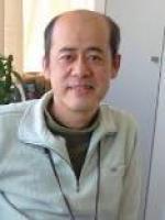 Tetsurô Animo