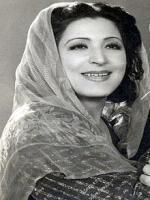Aziza Amir