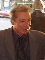 Tom Ammiano