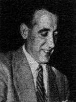 Antonio del Amo