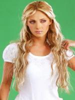 Christine Amor
