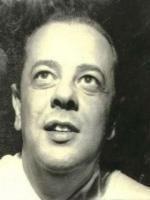 Murilo Amorim Correia