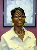 Sheila Amos
