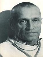 Nikolai Amosov