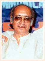 Kamal Amrohi