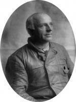 Oscar Amundsen