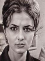 Roza Anagnosti