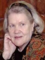 Valentina Ananina
