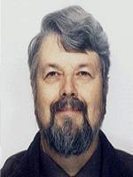 Gaston Ancelovici