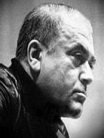 Mikhail Ancharov