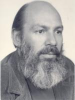 Carlos Ancira