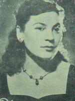 Fatma Andaç