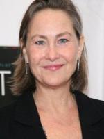 Margit Andaházy
