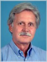 Ernst Anders