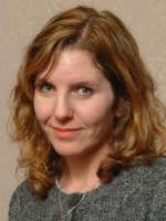 Bridgette Andersen