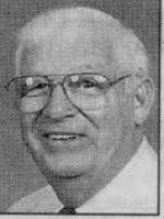 Glenn E. Anderson