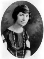 Katherine Anderson