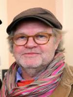 Kjell-�?ke Andersson