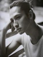 Ryoji Ando