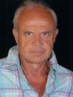 Kurt Andon