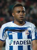 Jorge Andrade