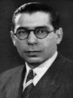 José Cândido Andrade