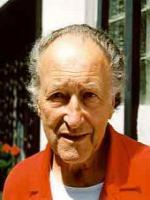 Tibor Andrasovan