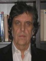 Andreas Andreadakis