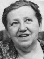 Dagmar Andreasen