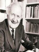 Raffaele Andreassi