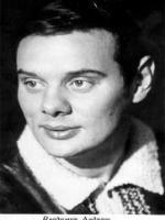 Vladimir Andreev