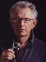 Piotr Andrejew