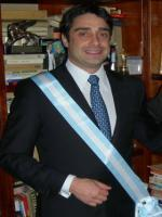 Pao Pei Andreoli