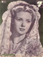 Margarita Andrey
