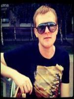 Fedor Andreyev