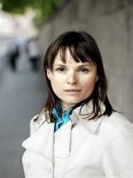 Cristina Andrione