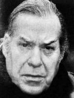 Vasos Andronidis