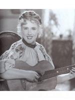 Olga Androvskaya