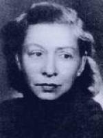Jadwiga Andrzejewska