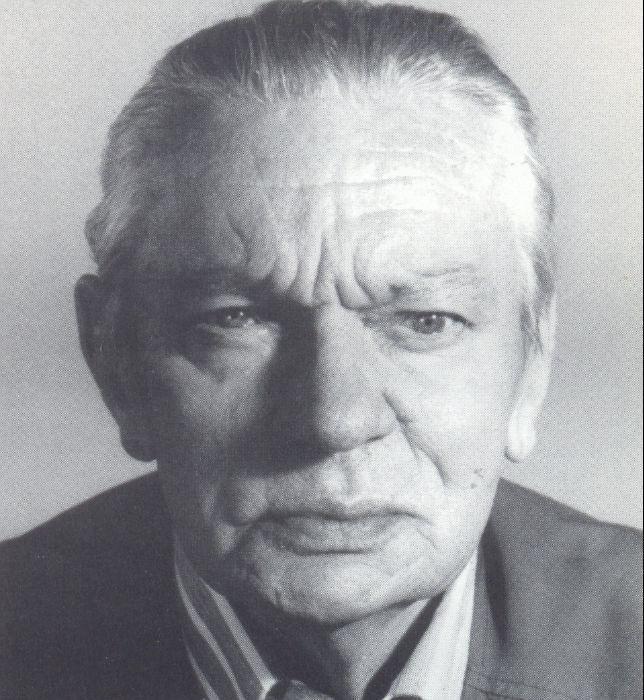 Leonard Andrzejewski Net Worth