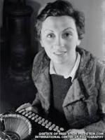 Gerda André