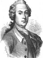 Ernst Angel