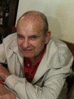 Pio Angeletti