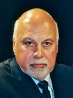 René Angelil