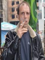 Georgi Angelov