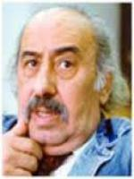 Sisman Angelovski