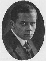 Kaarlo Angerkoski