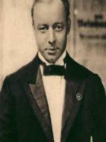 Heinz Angermeyer