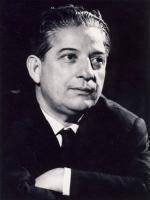 Marcel Anghelescu