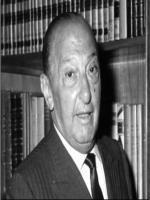 Renato Angiolillo